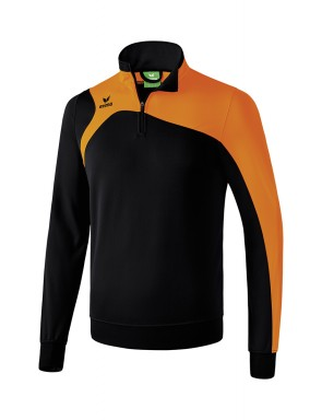 Club 1900 2.0 Training Top - Men - black/orange