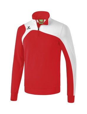 Club 1900 2.0 Training Top - Kids - red/white