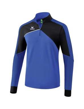Premium One 2.0 Training Top - Men - new royal/black/white