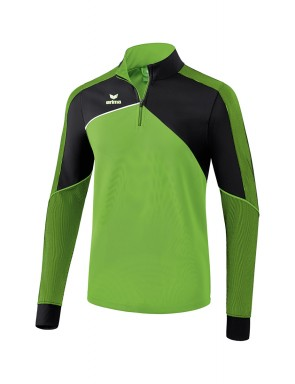 Premium One 2.0 Training Top - Men - green/black/white