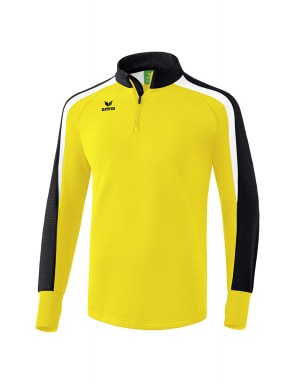 Liga 2.0 Training Top - Kids - yellow/black/white