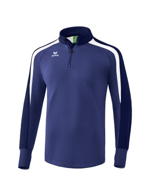 Liga 2.0 Training Top - Men - new navy/dark navy/white