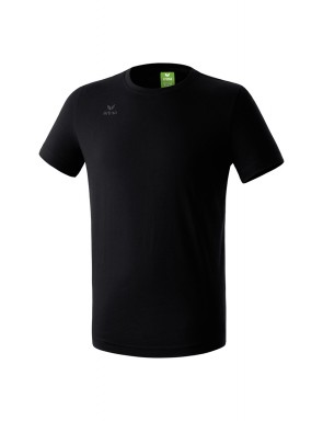 Teamsports T-shirt - Kids - black
