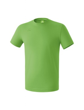 Teamsports T-shirt - Kids - green