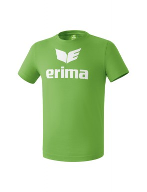 Promo T-shirt - Kids - green