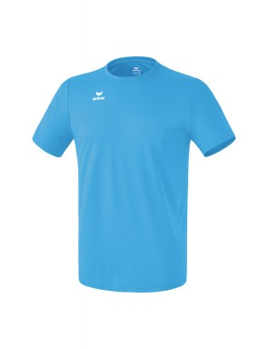 Functional Teamsports T-shirt - Men - curacao