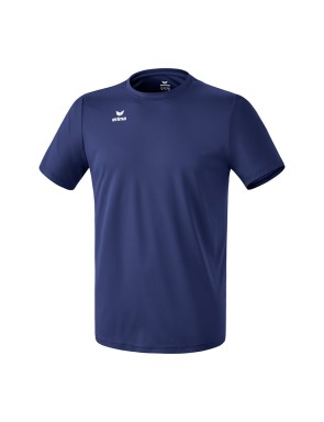 Functional Teamsports T-shirt - Men - new navy