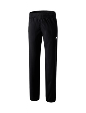 Atlanta Presentation Pants - Women - black