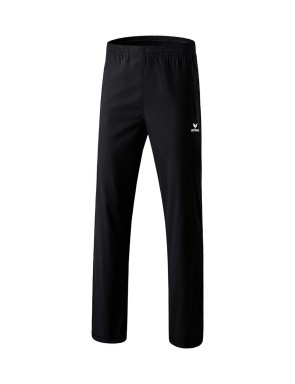 Atlanta Presentation Pants - Kids - black