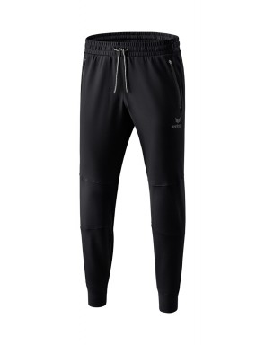 Essential Sweatpants - Kids - black