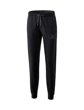 Essential Sweatpants - Women - black