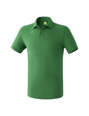 Teamsports Polo-shirt - Kids - emerald