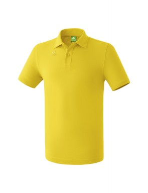 Teamsports Polo-shirt - Men - yellow