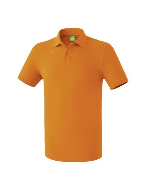 Teamsports Polo-shirt - Men - orange