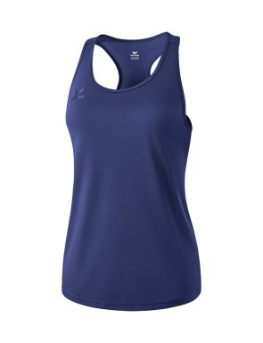 Tank Top - Women - new navy