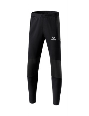 Training Pants Tec 2.0 - Kids - black