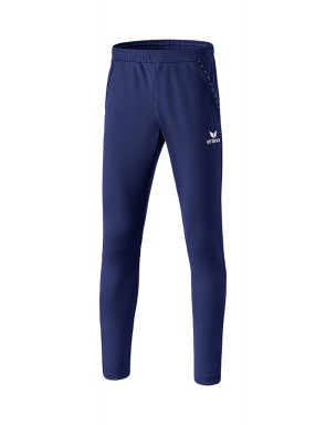 Training Pants with calf insert 2.0 - Kids - new navy