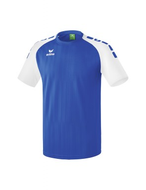 Tanaro 2.0 Jersey - Kids - new royal/white
