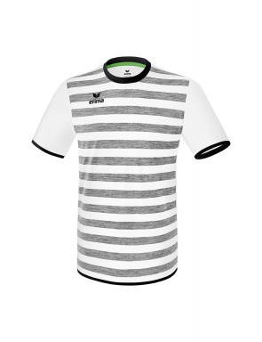 Barcelona Jersey - Men - white/black