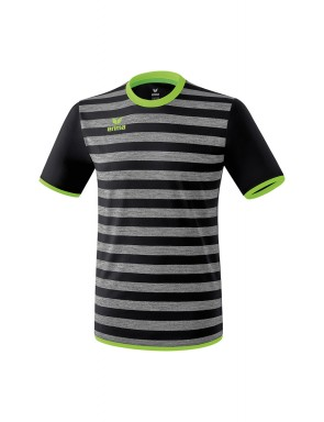 Barcelona Jersey - Kids - black/green gecko
