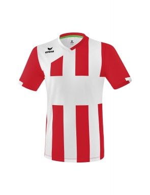 SIENA 3.0 Jersey - Men - red/white