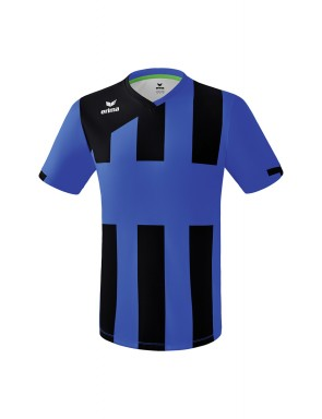 SIENA 3.0 Jersey - Men - new royal/black