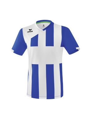 SIENA 3.0 Jersey - Men - new royal/white