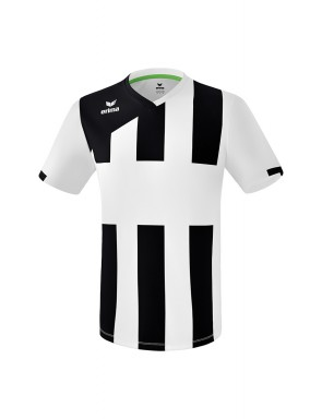 SIENA 3.0 Jersey - Men - white/black