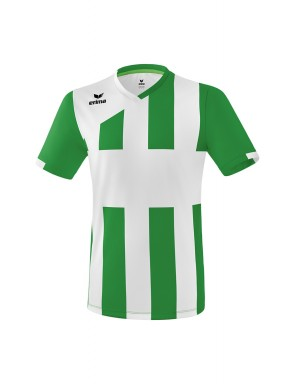 SIENA 3.0 Jersey - Men - emerald/white