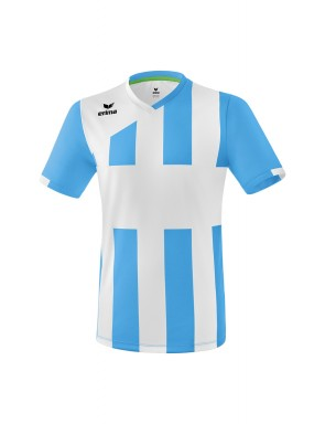 SIENA 3.0 Jersey - Men - curacao/white