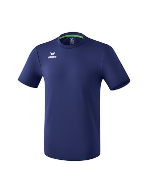 Maillot Liga - Adultes - Enfants - new navy