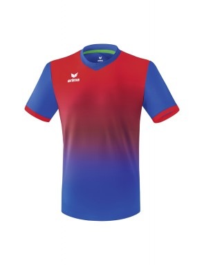 Leeds Jersey - Men - new royal/red