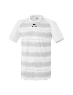 Santos Jersey - Men - new white