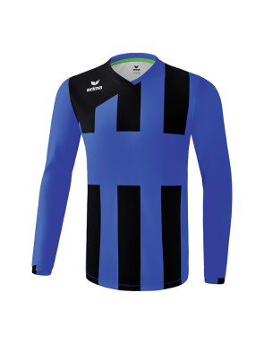 SIENA 3.0 Longsleeve Jersey - Men - new royal/black