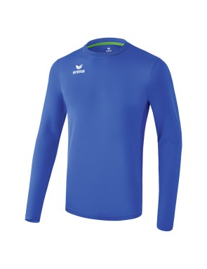 Longsleeve Liga Jersey - Kids - new royal