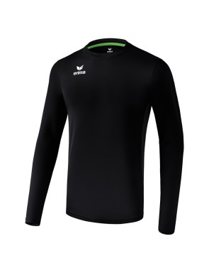 Longsleeve Liga Jersey - Men - black