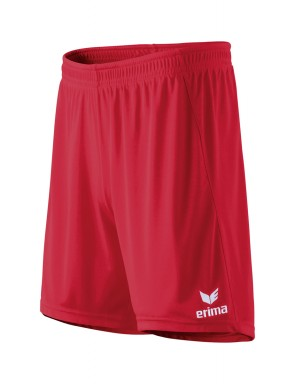 RIO 2.0 Shorts - Kids - red