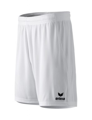RIO 2.0 Shorts - Kids - white