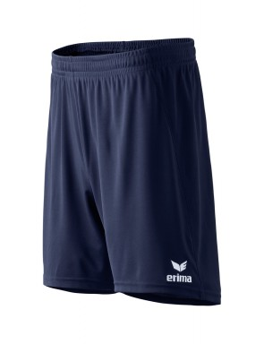RIO 2.0 Shorts - Kids - new navy