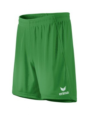 RIO 2.0 Shorts - Kids - emerald