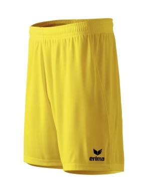 RIO 2.0 Shorts - Kids - yellow