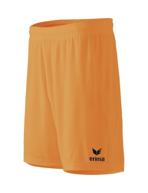 Rio 2.0 Shorts - Kids - neon orange