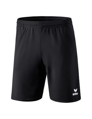 Training Shorts - Men - black