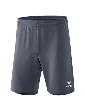 Rio 2.0 Shorts - Kids - slate grey