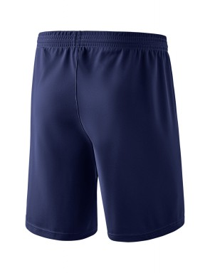 CELTA Shorts - Kids - new navy