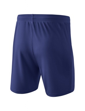RIO 2.0 Shorts with inner slip - Kids - new navy