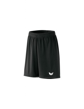 CELTA Shorts with inner slip - Men - black