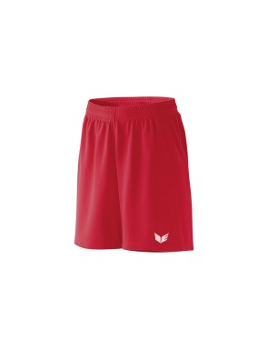 CELTA Shorts with inner slip - Kids - red