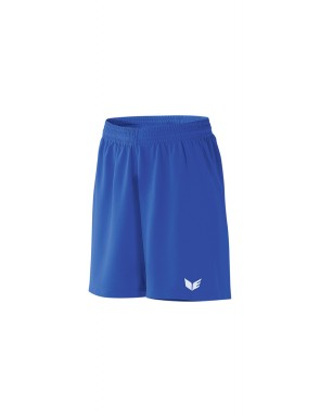 CELTA Shorts with inner slip - Kids - new royal