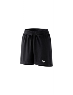 CELTA Shorts - Women - black